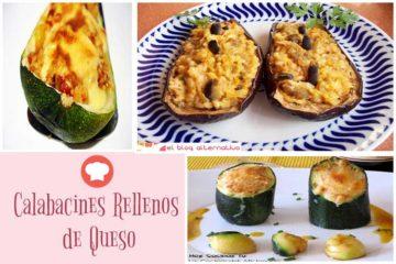 Dieta Herbalife Calabacines-Rellenos-de-Queso-Bajos-en-Calorías