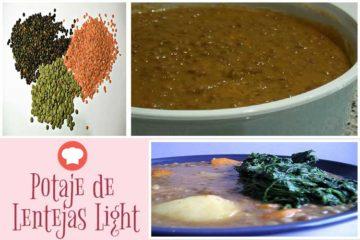 Dieta Herbalife Potaje-de-Lentejas-Light