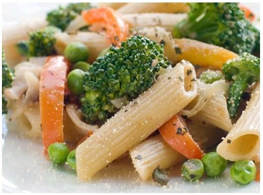 Recetas para cocinar brócoli