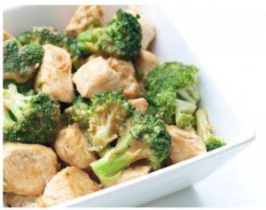 Consejos para cocinar brócoli