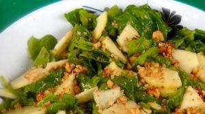 Beneficios de cocinar acelga